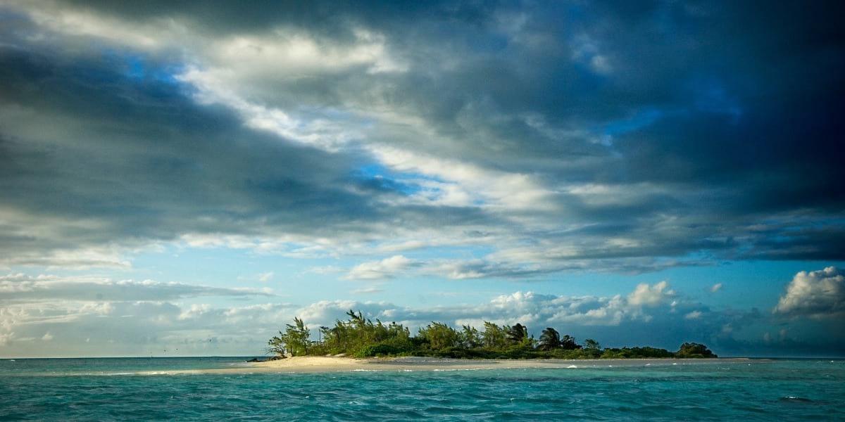 Ocean & Climate platform – A healthy ocean, a protected ...